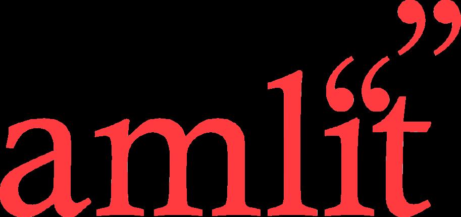 Logo for amlit